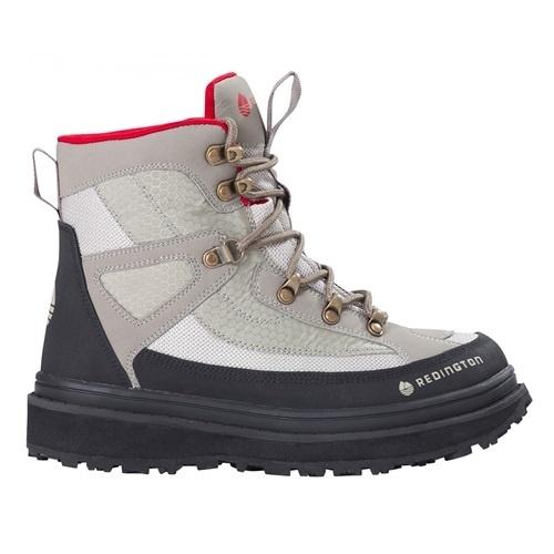 Redington Redington Women's Willow River Boot - Sticky Rubber