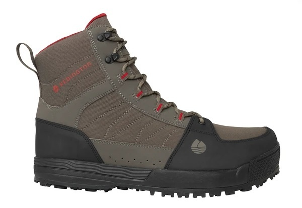 Redington Redington Benchmark Wading Boot Sticky Rubber