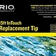 RIO Rio 15' In Touch Replacement Tip
