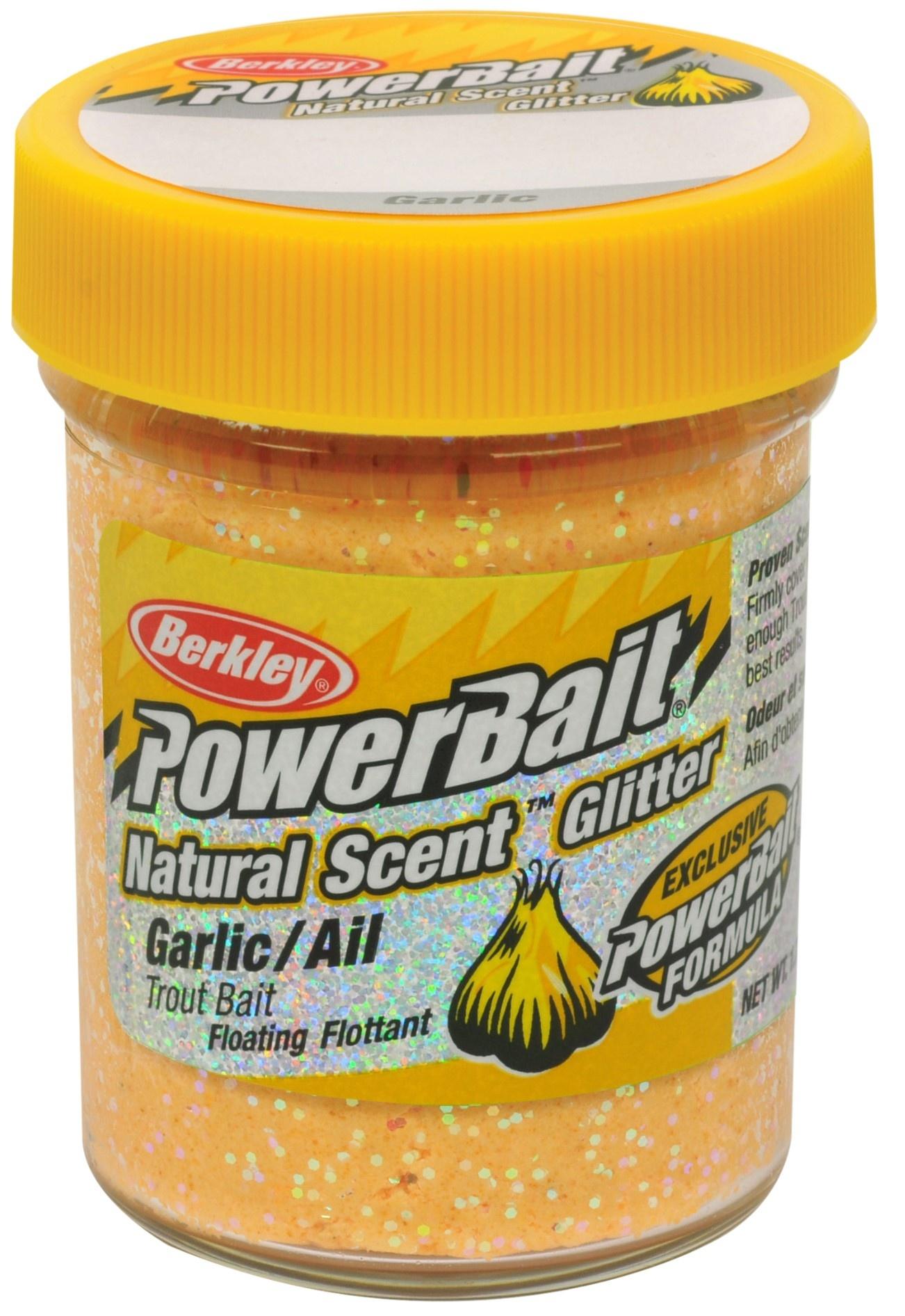 Berkley Powerbait Dough Bait