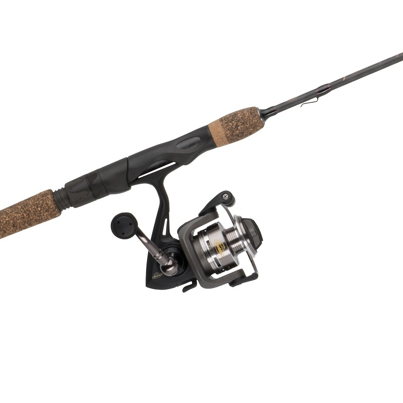 Berkley Berkley® Lightning Rod™ Spinning Combo
