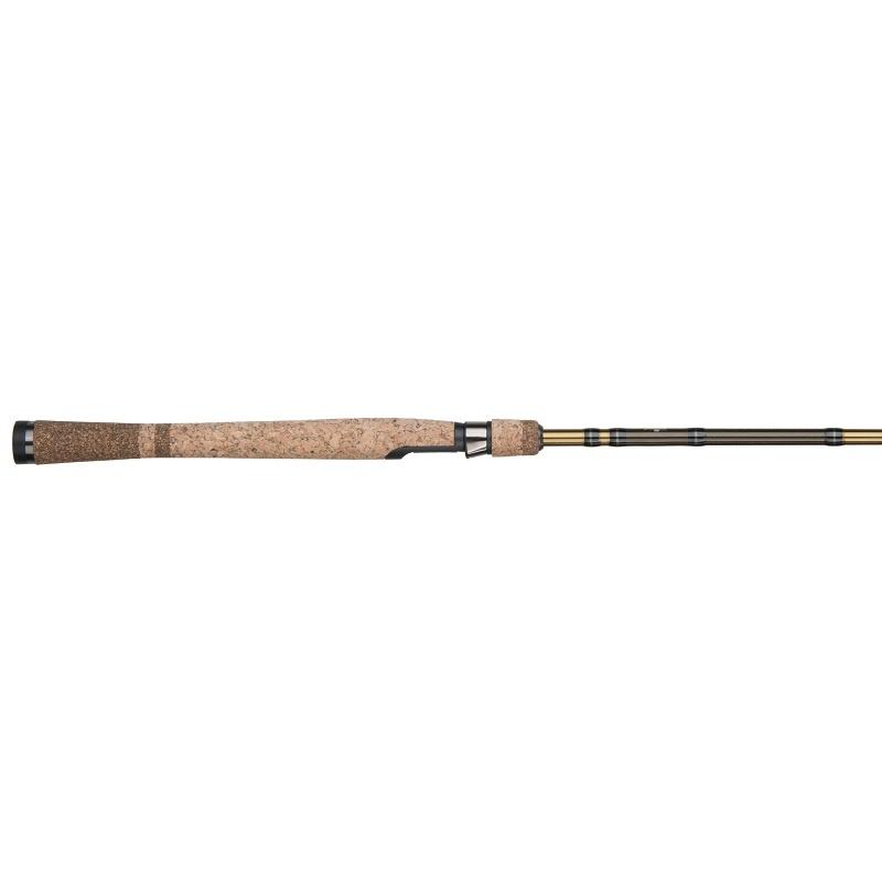 Fenwick Fenwick® Eagle® Spinning Rod
