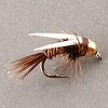 Black's Flies GB Pheasant Tail  Prince
