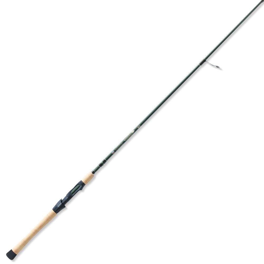 St. Croix St. Croix Legend Elite Spinning Rod
