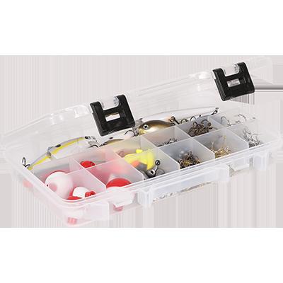 Plano Plano 3600 13 Fixed Compartments- 994276