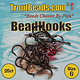 Trout Beads Trout Beads Hooks