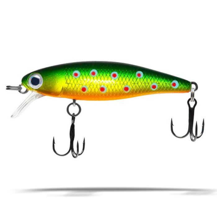 Dynamic Lures Dynamic Lures HD Trout