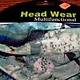 Hareline MultiScarf Head and Neck Gear
