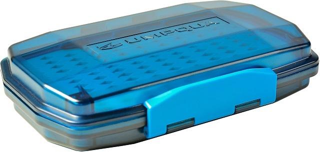Umpqua UPG HD MEDIUM STANDARD - FOAM FLY BOX
