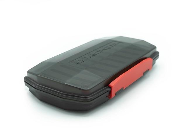 Umpqua UPG HD LARGE STANDARD-FOAM FLY BOX