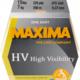 Maxima Maxima HV High Visibility Mono
