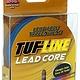 Tuf-Line Tuf-Line Lead Core 100Yds