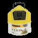 FRABILL INC. Frabill 4501 Flow Troll Bucket 6Qt