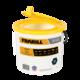 FRABILL INC. Frabill 4602 Fish N Fun 4.5 Qt.
