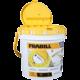 FRABILL INC. Frabill 4825 Insulated Bucket w/Aerator Built-In