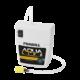 FRABILL INC. Frabill 14331 Quiet Portable Aeration System