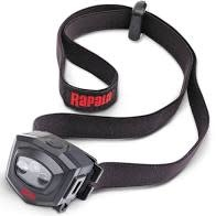Rapala Knives/Access Rapala Fisherman's Mini Headlamp