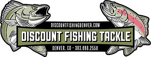 DFT DFT Bumper Sticker