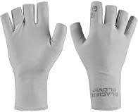 Glacier Glove Glacier Glove Abaco Sun Glove