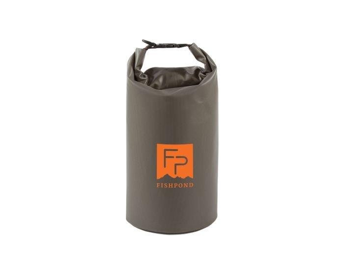 Fishpond Thunderhead Roll-Top Dry Bag- Orange