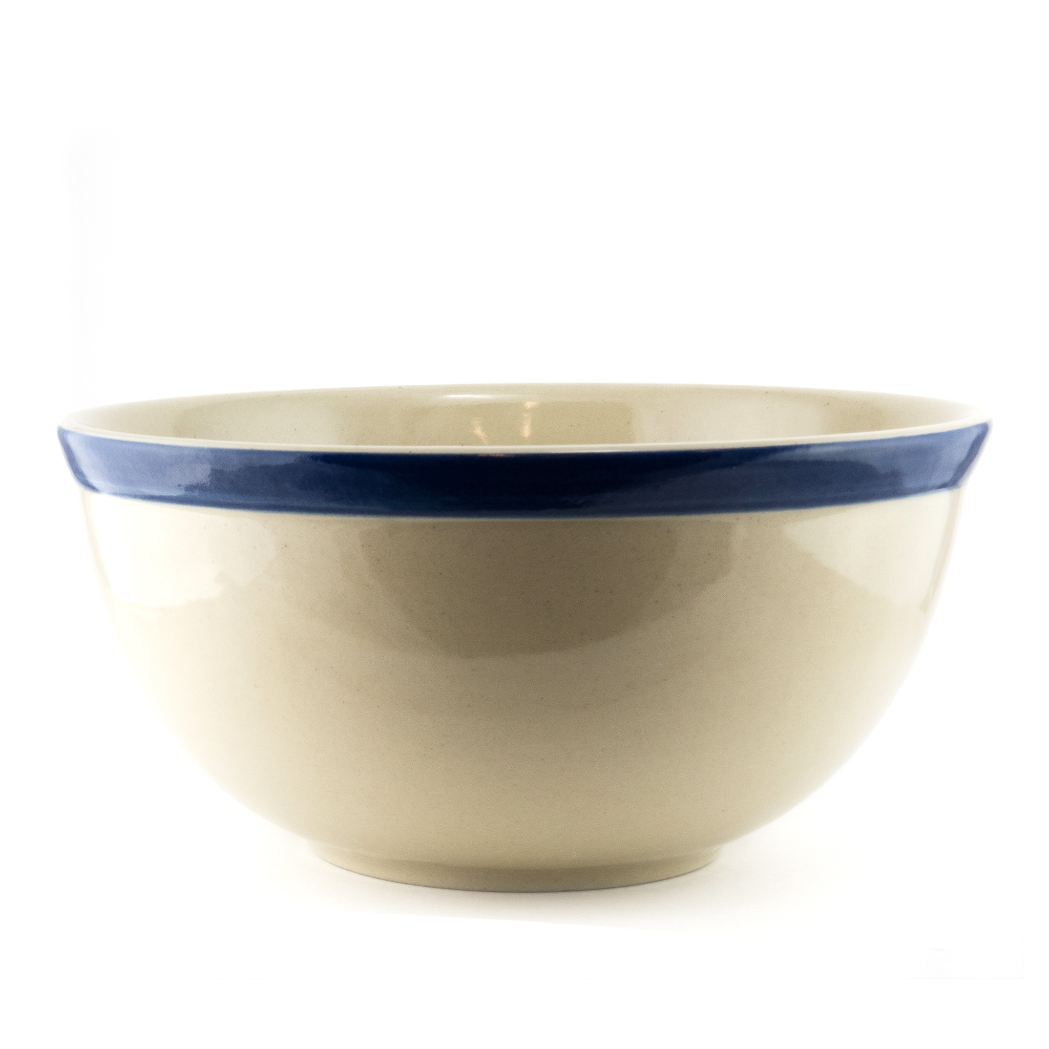 Medalta Ware Reproduction Bowls