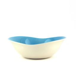 Hycroft Bowls