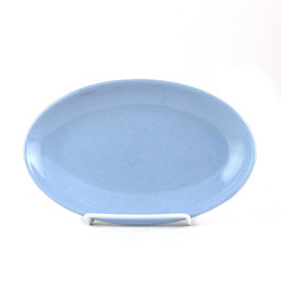 Hycroft Serving Dishes