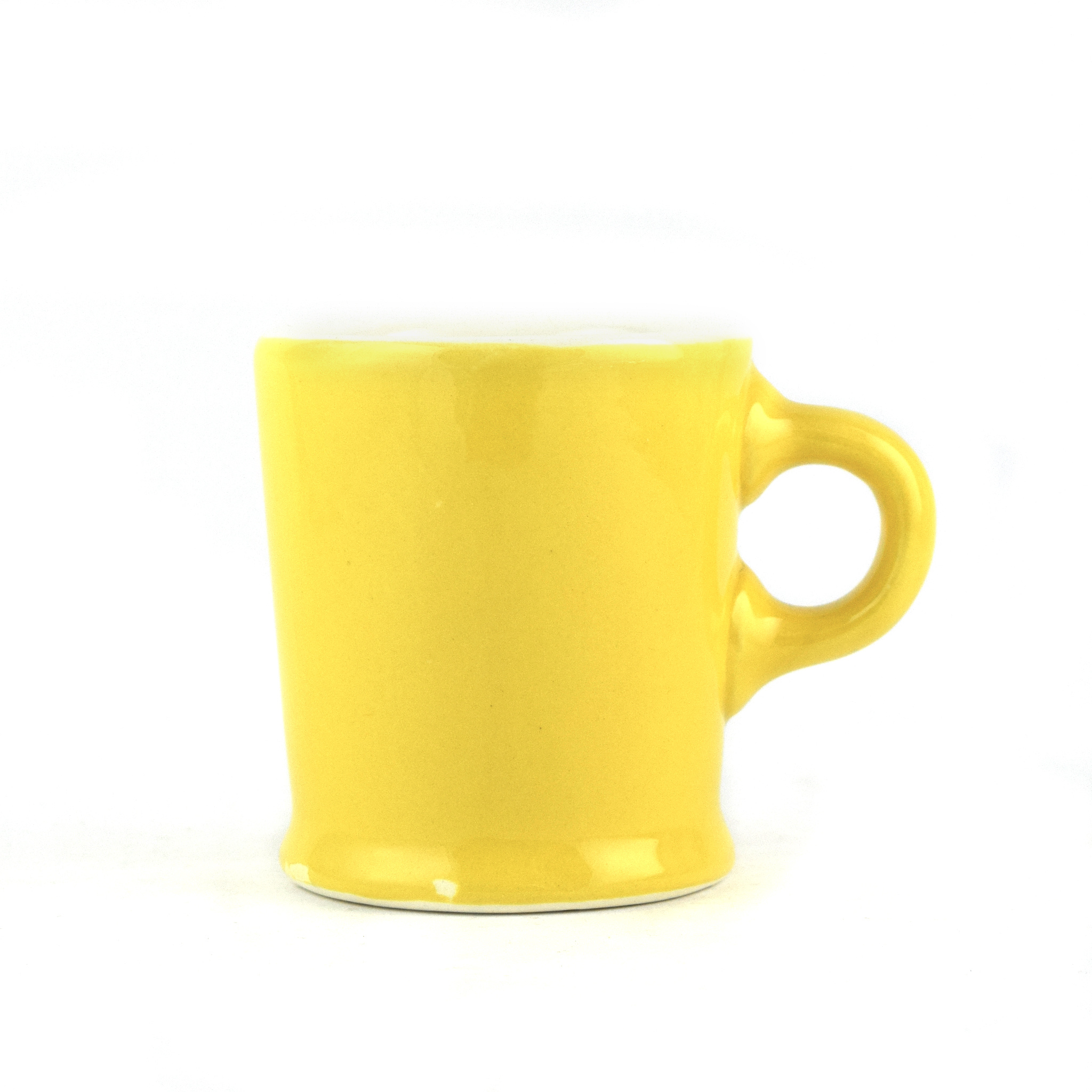 Hycroft Mugs