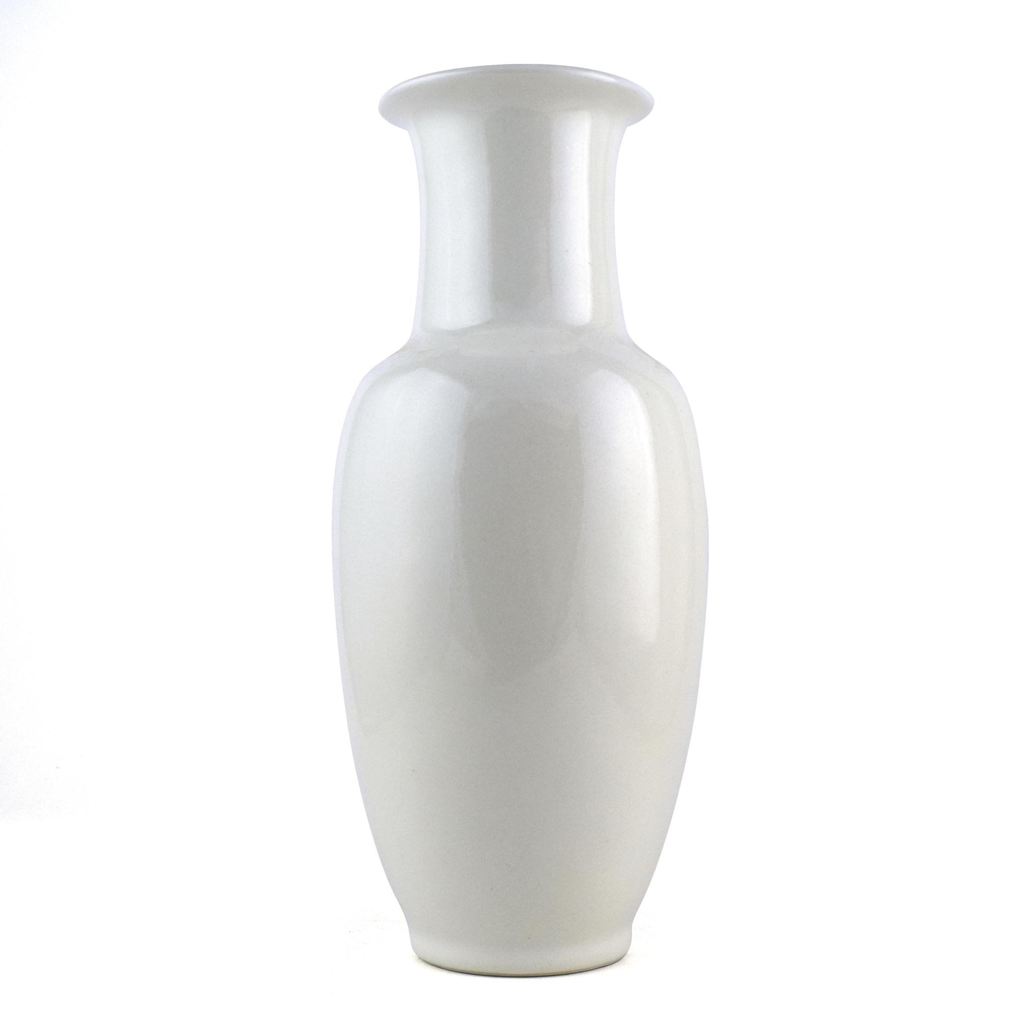 Medalta Reproduction Vase