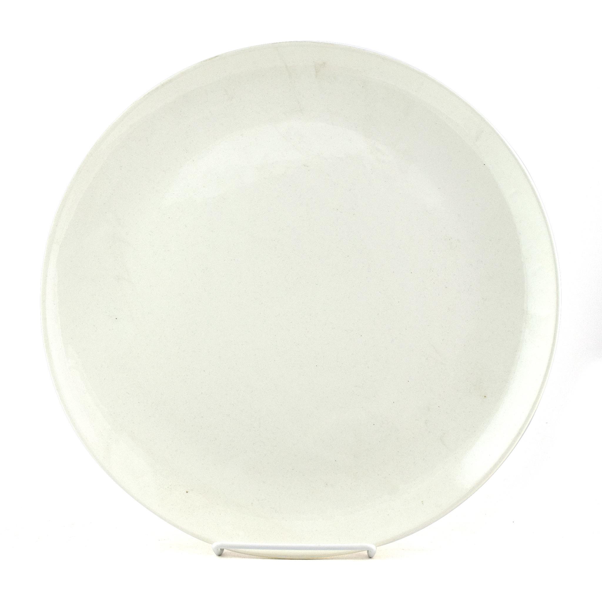 Hycroft Plates