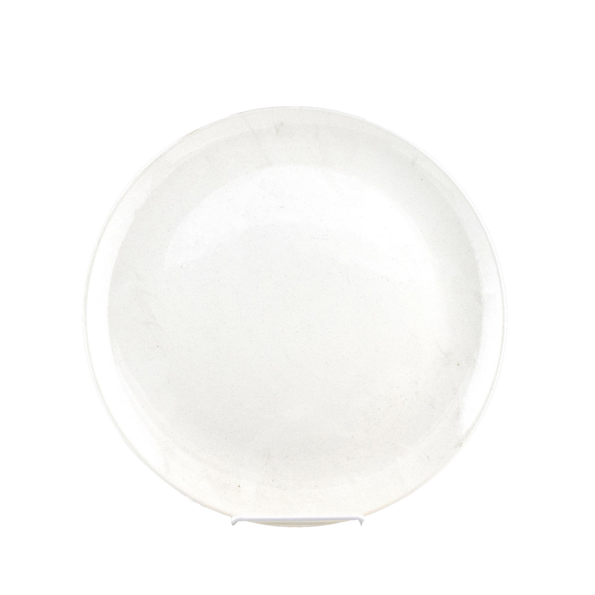 Hycroft Platter