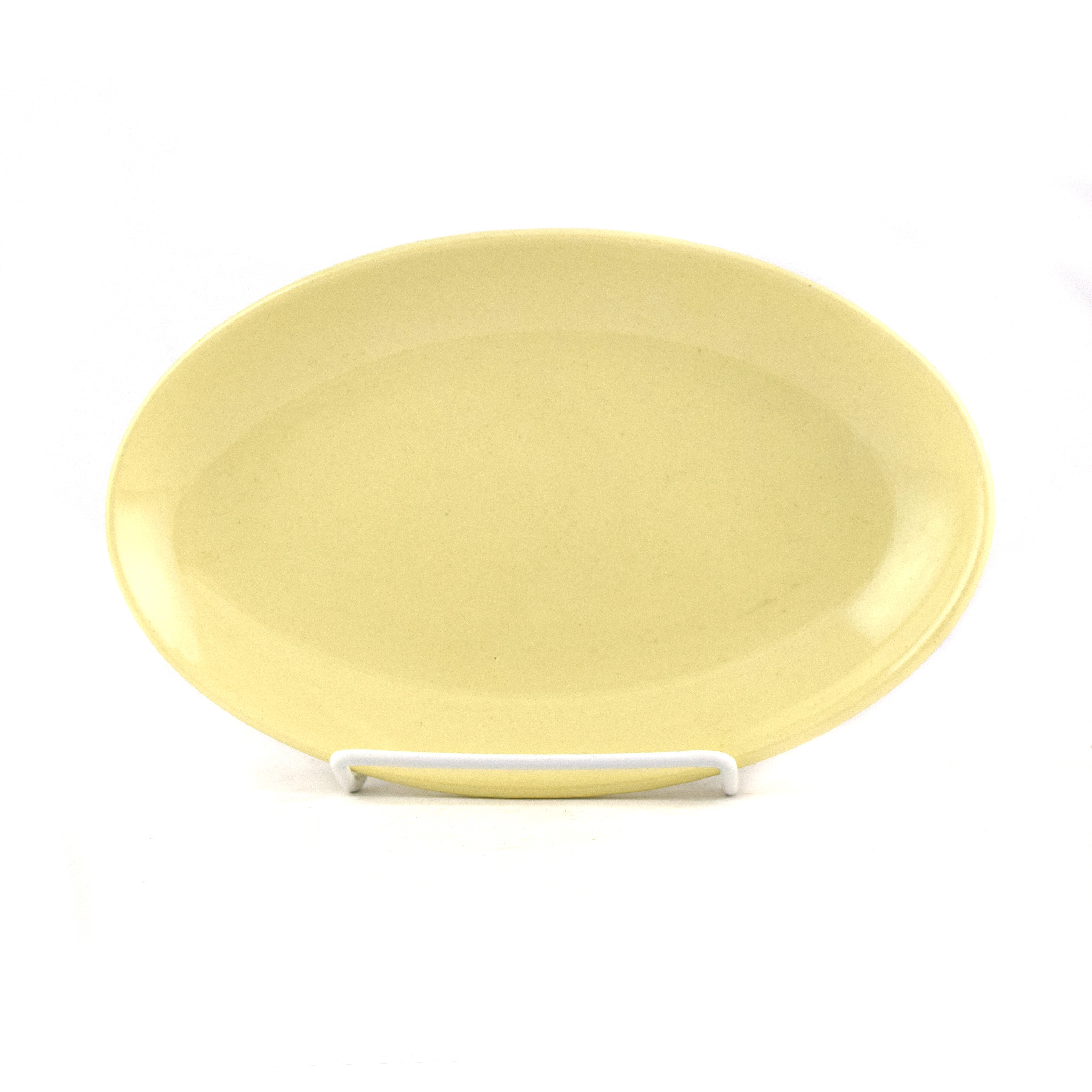 Hycroft Serving Dish
