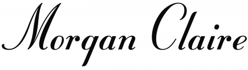 Morgan Claire