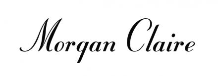 Morgan Claire LFT