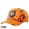 Hunters Element HUNTERS ELEMENT HEAT BEATER NUCLEUS CAP DESOLVE FIRE(HUE463)