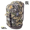 Hunters Element HUNTERS ELEMENT VERTICAL PACK DESOLVE VEIL 15L(HUE290)