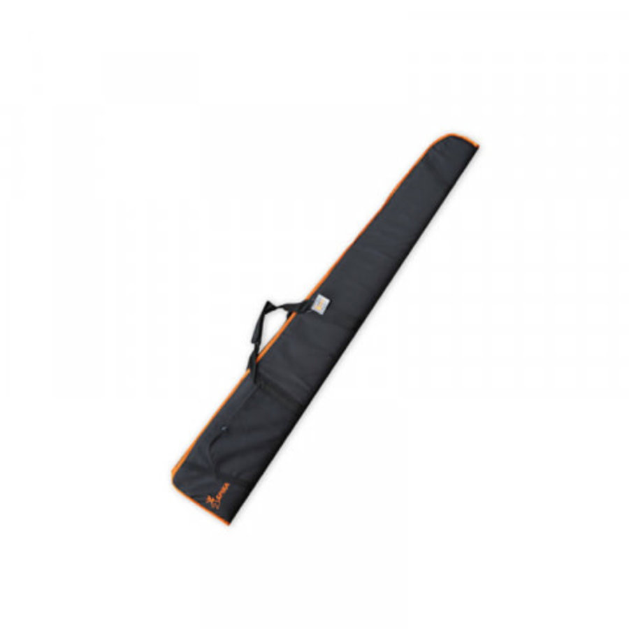 ANC502-SPIKA SHOTGUN BAG/52 INCH
