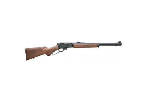 "MARLIN 336W 30-30WIN CHECKERED WALNUT STOCK 20"" BARREL (RAY1000)"