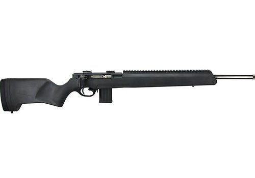 STEYR SCOUT RFR 17HMR 10RNDS (WIN2485)