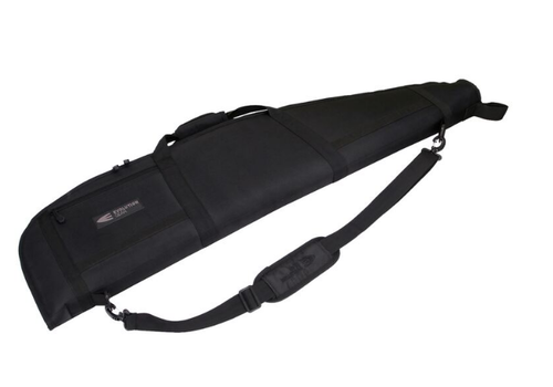 EVO005-44'' RIFLE SOFT CASE WITH THICK PADDING 1680D EX