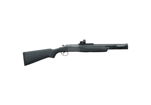 BER225-STOEGER OUTBACK TACTICAL 12G 20""