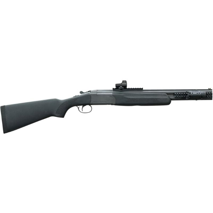 "STOEGER OUTBACK TACTICAL 12G 20"" (BER225)"