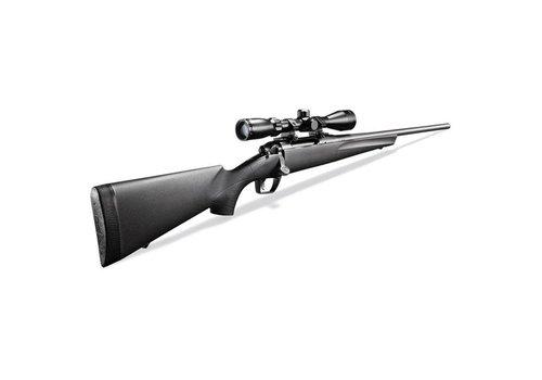 RAY751-Remington 783 223Rem Pkg