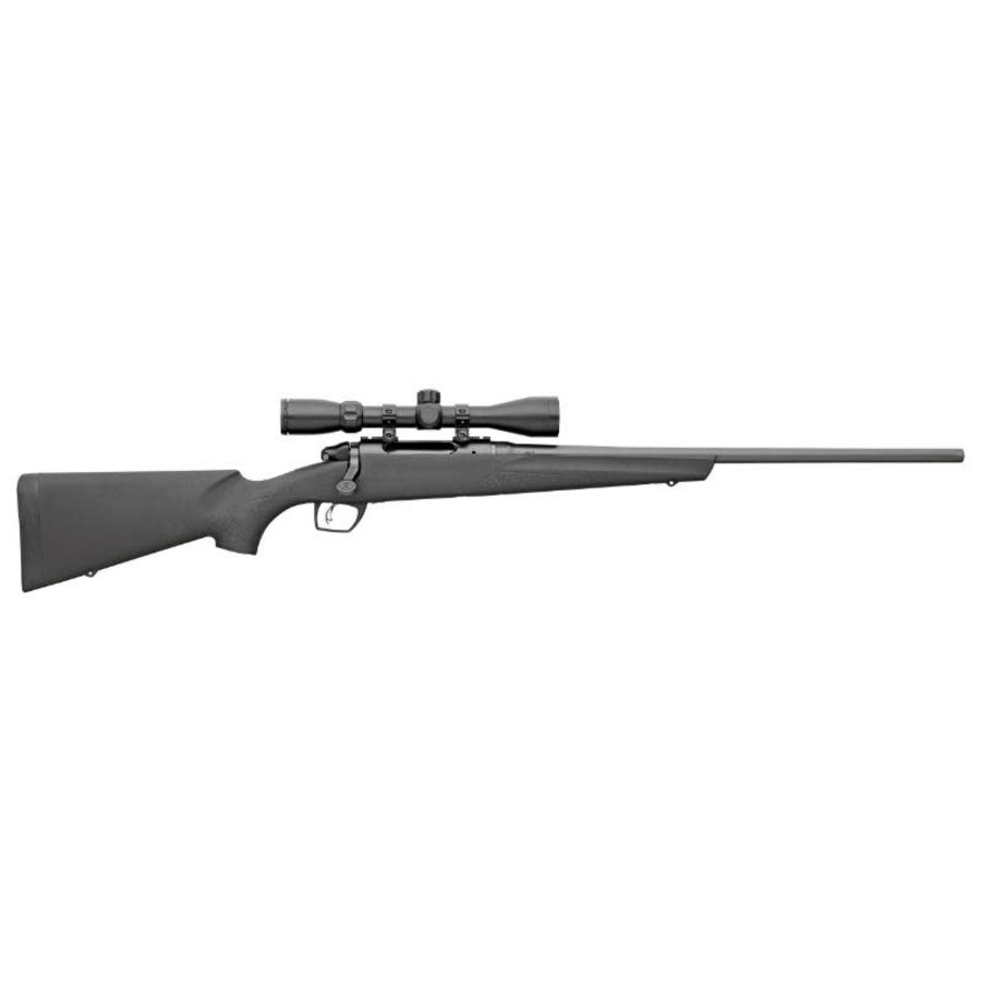 REMINGTON 783 223 REM PACKAGE (RAY751)