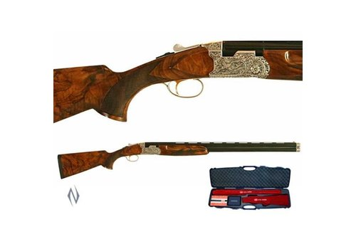ATA 686SEL 12G 30 SPORTING SHOTGUN (NIO021)