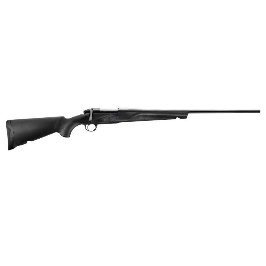 "FRANCHI HORIZON BLACK SYNTHETIC 308 WINCHESTER 22"" THREADED BARREL (BER2541)"