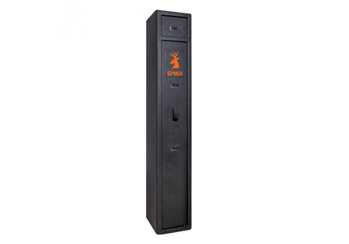 ANC005-SPIKA S1N SMALL SAFE (NEW MODEL)