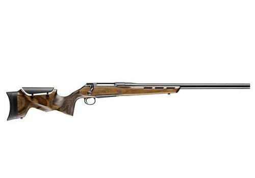 SAUER 100 FIELD SHOOT 6.5PRC VAR (OSA2445)