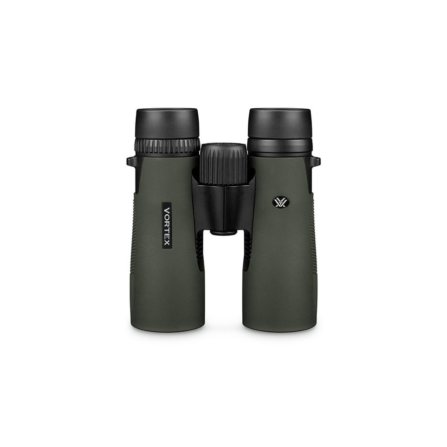 VORTEX DIAMONDBACK HD 10x42 BINOCULAR (EVA092)