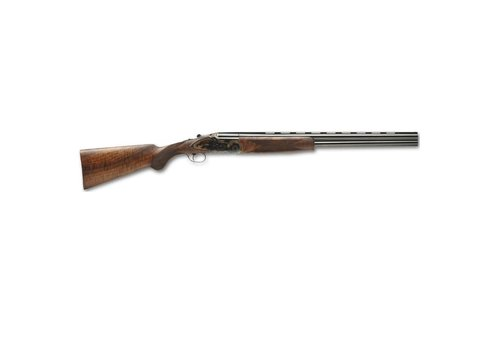 "WEBLEY & SCOTT 2500 GAME 12G 30"" (OSA2837)"